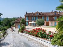 Ferienhaus 1546109 für 8 Personen in Alba