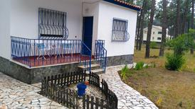 Holiday home 1546165 for 4 persons in Aroeira