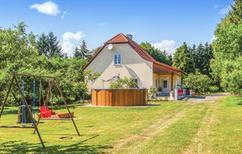 Ferienhaus 1546195 für 4 Personen in Loipersdorf-Kitzlan