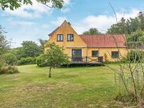 Vakantiehuis 1546204 voor 6 personen in Sandkås