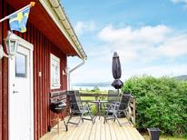 Holiday home 1546208 for 4 persons in Årjäng