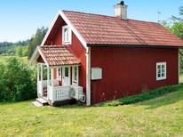 Holiday home 1546212 for 6 persons in Valdemarsvik