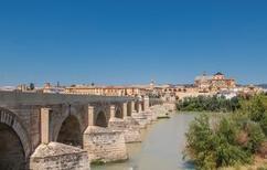 Rekreační byt 1546232 pro 4 osoby v Córdoba