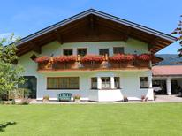Vakantiehuis 1546241 voor 6 personen in Radstadt