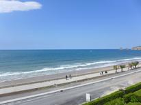 Holiday apartment 1546256 for 6 persons in Hendaye