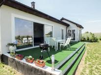 Holiday home 1546277 for 8 persons in Anielino
