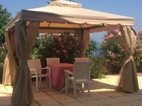 Holiday apartment 1546281 for 2 persons in Esentepe