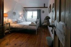 Holiday home 1546284 for 16 persons in Toye