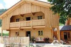 Ferienhaus 1546291 für 6 Personen in Grosskirchheim