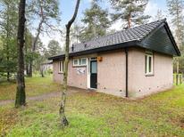Ferienhaus 1546303 für 3 Personen in Nieuw-Milligen