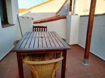 Appartement 1546337 voor 5 personen in San Martín de Valdeiglesias