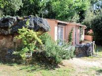 Vakantiehuis 1546346 voor 2 personen in Montauroux