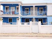 Rekreační dům 1546357 pro 5 osob v Quartier D'Orléans