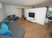 Holiday apartment 1546378 for 6 persons in Niedernsill