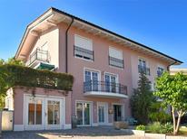 Rekreační byt 1546398 pro 2 osoby v Deggendorf