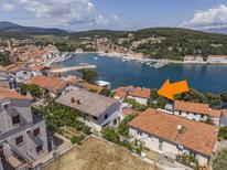 Holiday apartment 1546407 for 3 persons in Jelsa