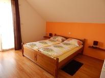Camera 1546411 per 2 persone in Rakovica