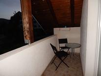 Habitación 1546413 para 2 personas en Čatrnja