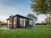Dom wakacyjny 1546442 dla 4 osoby w Herkingen
