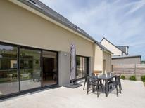 Casa de vacaciones 1546465 para 6 personas en Saint-Lunaire