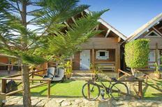 Ferienhaus 1546509 für 6 Personen in Tarifa