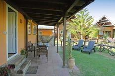 Ferienhaus 1546510 für 4 Personen in Tarifa