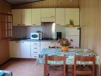 Holiday home 1546523 for 4 persons in Santa-Lucia-di-Moriani