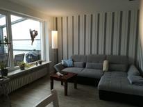 Casa de vacaciones 1546546 para 5 personas en Burg auf Fehmarn