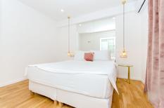 Mieszkanie wakacyjne 1546594 dla 3 osoby w Makarska