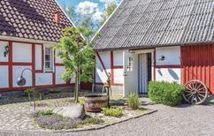 Villa 1546598 per 4 adulti + 1 bambino in Ängelholm