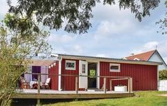 Rekreační dům 1546600 pro 4 osoby v Grevie