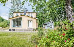 Ferienhaus 1546604 für 12 Personen in Knäred
