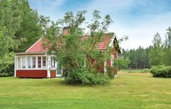 Ferienhaus 1546607 für 6 Personen in Storebro