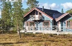 Dom wakacyjny 1546610 dla 7 osób w Sälen