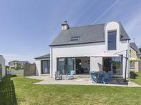 Holiday home 1546633 for 6 persons in Carnac