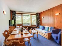 Rekreační byt 1546636 pro 6 osob v Tignes