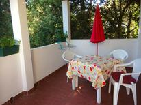 Holiday apartment 1546698 for 3 persons in Artatore