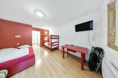 Appartement 1546712 voor 4 personen in Gérardmer