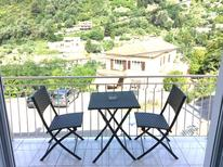 Holiday apartment 1546716 for 6 persons in Menton