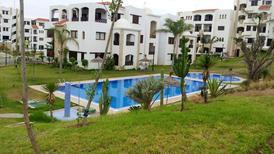 Appartamento 1546731 per 6 persone in Cabo Negro
