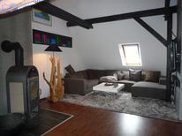Appartement de vacances 1546737 pour 4 personnes , Bremerhaven