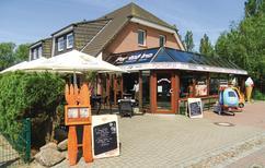 Ferienwohnung 1546748 für 4 Personen in Timmendorf auf Poel
