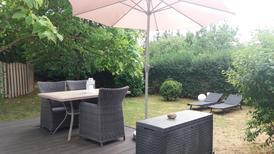 Ferienhaus 1546750 für 4 Personen in Hohen Viecheln