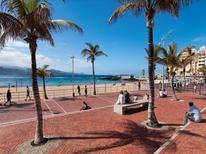 Ferienwohnung 1546759 für 2 Personen in Las Palmas de Gran Canaria