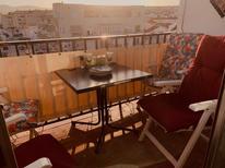 Appartement de vacances 1546763 pour 6 personnes , Totalán