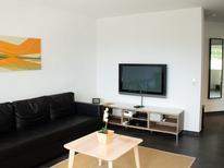 Appartement 1546766 voor 4 personen in Winterberg-Kernstadt