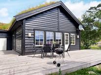 Ferienwohnung 1546772 für 8 Personen in Åseral