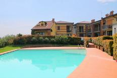 Holiday home 1546783 for 4 persons in Lazise