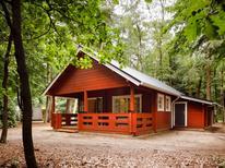 Ferienhaus 1546801 für 6 Personen in Epe