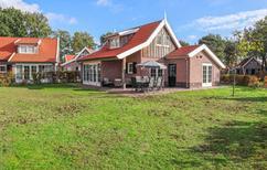 Vakantiehuis 1546828 voor 6 personen in Hoge Hexel
